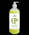 cream_soap1