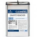 100-3_graffiti_remover