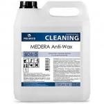 606-medera-anti-wax