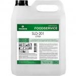 201-sld-201-chlor-alum