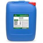 521-sld-521-chlor-alum