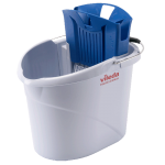 us_mini_bucket_blue