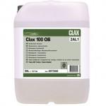 Clax-100-22A1