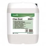 Clax-Enzi-20A1
