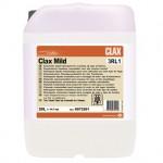 Clax-Mild-3RL1