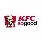 KFC_SG