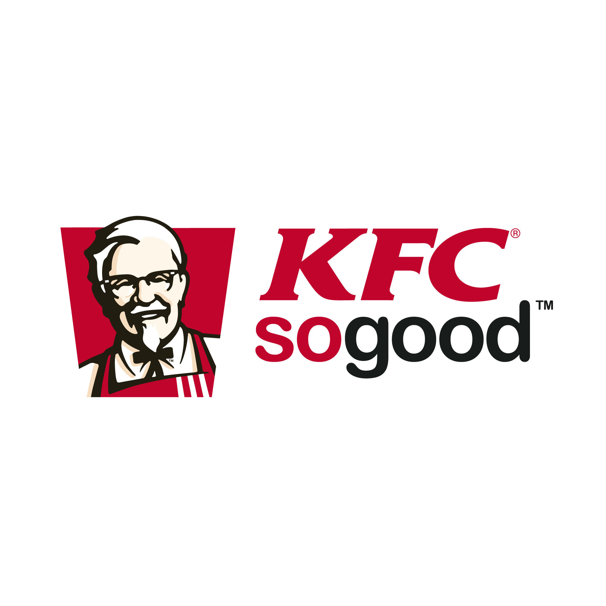 kentucky fried chicken international cultural conflicts ch
