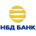 NBD-Bank-